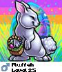 Fluffeh