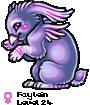 Faylein