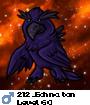 212_Echnaton