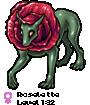 Roselette