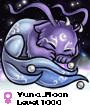 Yuna_Moon