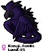 Kangi_Tanka