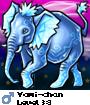 Yomi-chan