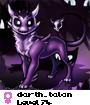 darth_talon