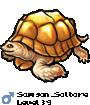 Samson_Soltore