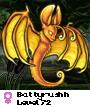Battyrushh