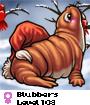 Blubbers