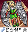 AngelEngel