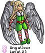 Angelicas