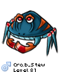 A_Might_Crabby
