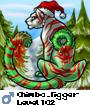 Chimbo_Tigger