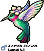 Jarah_Floicol