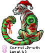 Carrol_Prath