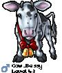 Cow_Bessy