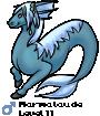 Marmalaude