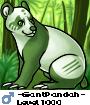 -GiantPandah-