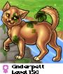 Cinderpelt