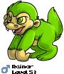 Rainor