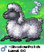 -ShadowPatch