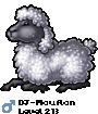 DJ-Mouflon
