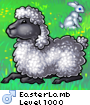 EasterLamb