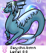 Seychabsvn