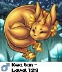 Keaton-