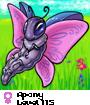 Apony