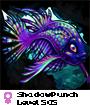 ShadowPunch