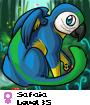 Safaia
