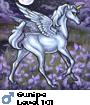 Gunipe