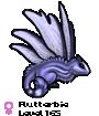 Flutterbie