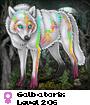 Galbatorix