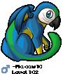 -Macaw10