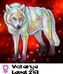 Valerye