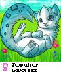 Jawahar
