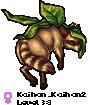 Kaihon_Kaihon2