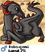Talaqani