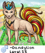 -Dandylion