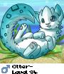 Otter-