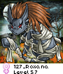 127_Roxana