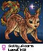 Sally_Acorn