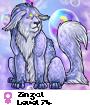 Zinzal