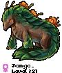 Jango_