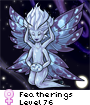 Featherings