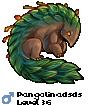 Pangolinadsds