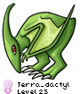 Terra_dactyl