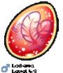 Lodema