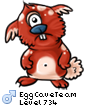 EggCaveTeam