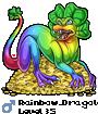 Rainbow_Dragold